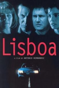 Lisboa (Lisbon)