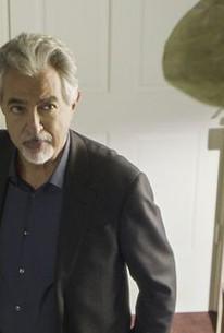 Criminal Minds - Season 14 Episode 12 - Rotten Tomatoes