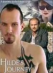 Hilde's Journey