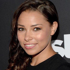 Jessica Parker Kennedy - Rotten Tomatoes