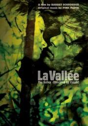 La Vall�e (The Valley)