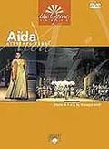 Giuseppe Verdi: Aida, Opera in 4 acts