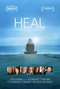 Image result for heal the movie