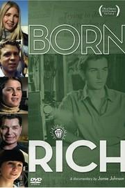 Born Rich