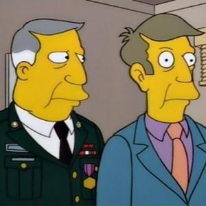 The Simpsons: Season 9 - Rotten Tomatoes