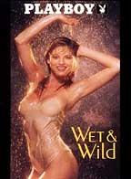 Playboy - Wet & Wild