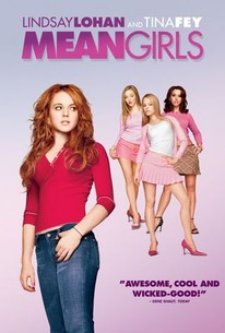 Mean Girls (2004) - Rotten Tomatoes