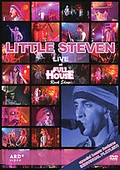 Little Steven - Live at Full House
