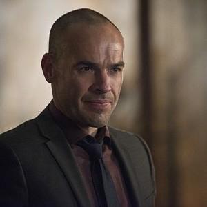 """Arrow, Season 3: """"The Offer"""""""