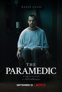 The Paramedic (El practicante)