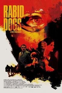 Rabid Dogs (Enragés)