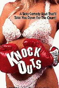 Knock Outs