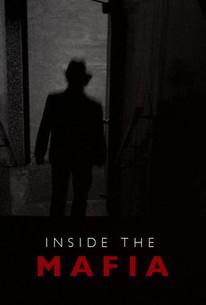 Inside the Mafia