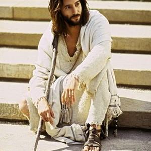 The Gospel of John (2003) - Rotten Tomatoes