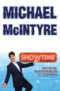 Michael McIntyre - Showtime! Live 2012
