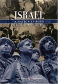 Israel - A Nation Is Born