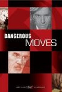 La Diagonale du Fou (Dangerous Moves)