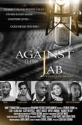 Against the Jab