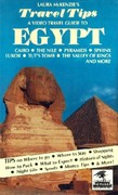 Laura McKenzie's Travel Tips: Egypt