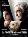 Man and His Dog (Un homme et son chien)
