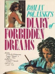 Diary of Forbidden Dreams