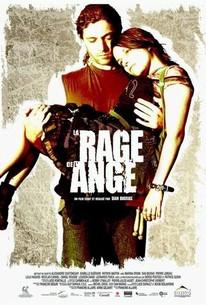 La Rage de l'ange