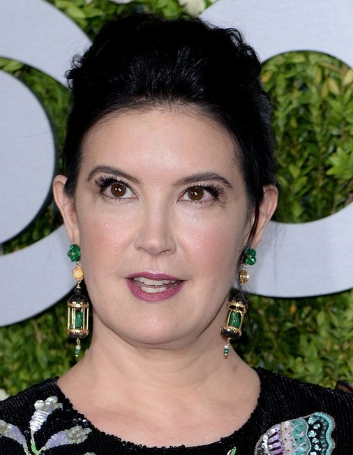 What Happened to Fast Times Star Phoebe Cates   Rare
