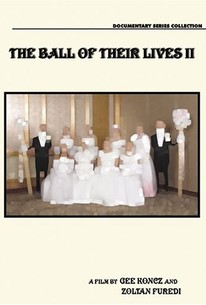 The Ball Of Their Lives II