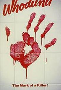 Island of Blood