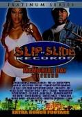 Slip N Slide: Memorial Day Weekend