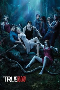 true blood season 4 download utorrent