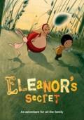 Eleanor's Secret (le Secret D'eleonore)