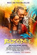 Bazodee