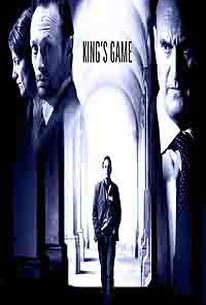 King's Game (Kongekabale)
