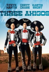 Image result for the 3 amigos