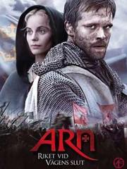 Arn - Riket vid vägens slut (Arn: The Kingdom at Road's End)
