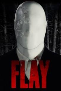 Flay English Movie