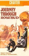 Journey Through Rosebud