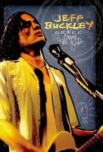 Jeff Buckley: Amazing Grace