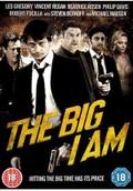 The Big I Am