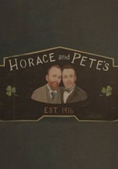Horace and Pete: Season 1