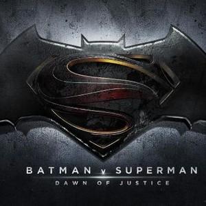 batman v superman dawn of justice 2016 rotten tomatoes