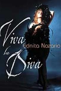 Ednita Nazario - Viva La Diva