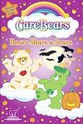 Care Bears - Bears Share a Scare