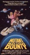 Mutant on the Bounty