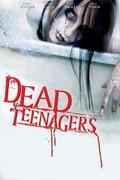 Dead Teenagers