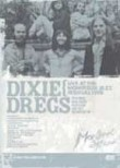 Dixie Dregs: Live at the Montreux Jazz Festival 1978