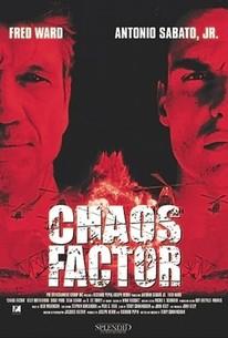 The Chaos Factor