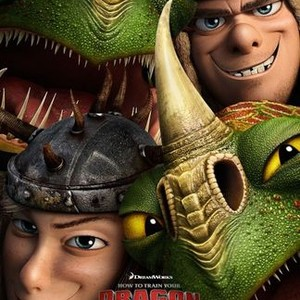 How to train your dragon 2 2014 rotten tomatoes how to train your dragon 2 ccuart Choice Image