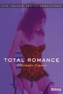 Total Romance 2 (Parisian Sex Kittens)